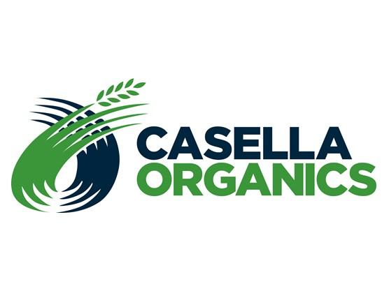 Casella_Organics