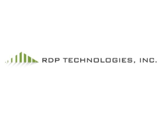 RDP_Logo